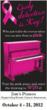 Jim&amp;#39;s Pianos Participates in Go Pink! Campaign to Raise Awareness...